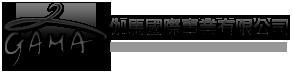 logo1234