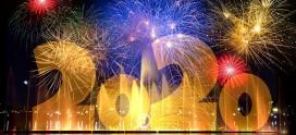 點金網祝大家鼠年新年快樂